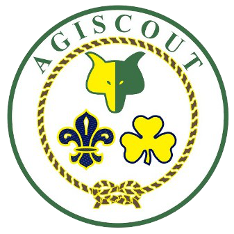 agiscout.png